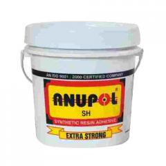 Synthetic Resin Adhesive (anupol-extra-strong)