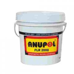 Synthetic Resin Adhesive (anupol-flr-2000)