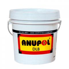 Synthetic Adhesive Binder