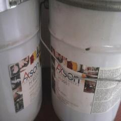 Epoxy Base Structural Adhesives