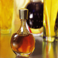 Aromatic Products