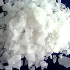 Caustic Soda Lye / Flakes