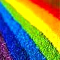Bi Functional Dyes