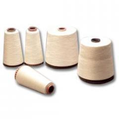 Yarns (Swing Thread)