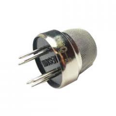 LPG Gas Sensor (MQ6)