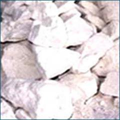China Clay Powder Pure White