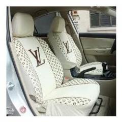 Glory Seat Covers