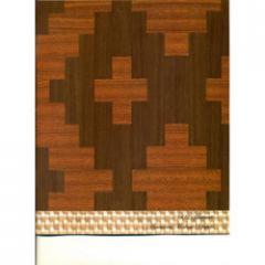 Adhesives Plywood
