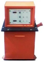 Electrical Battery Charger
