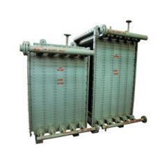 Steam Coil Air Pre Heaters