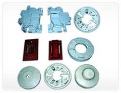 Plastic Products for Electrical Industry