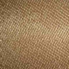Ceramic Fiber Coating Cloth