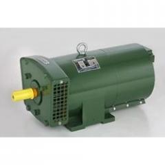 A.C. Power Generator
