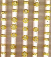 Maharaja Rings