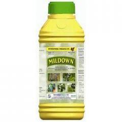 Mildown - Mildown Basillus Subtilis
