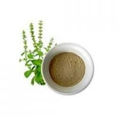 Herbal products - Tulsi powder
