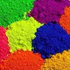 Radhamine Pigment Powder