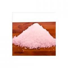 Sodium Acetate Crystals