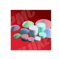 PMC Instackeck Products