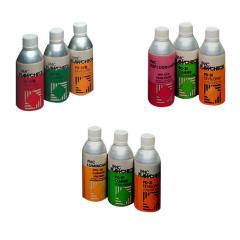 PMC Dye Penetrant Products