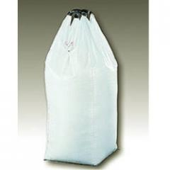 One-Loop & Two-Loop Big Bags