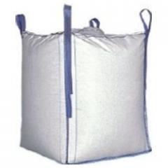Four Loop Bags