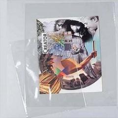 Polythene Bags & Sheet