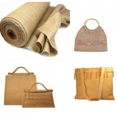 Jute Handicrafts & Products
