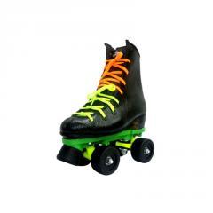 Trendy Skates Shoes