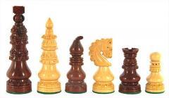 Decorative Chess Set