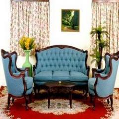 Imperial Sofa Sets