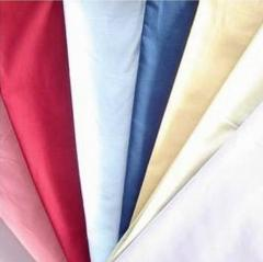 Griege Fabric