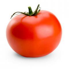 SD Tomato Powder