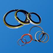 Oil Seals / O-Rings