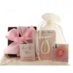 Exclusive Gift Packaging