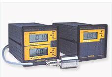 Vibration Monitors 7000 Series
