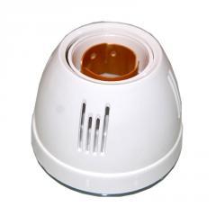 Polycarbonate Bulb Holder