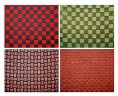 HD Woven Fabric