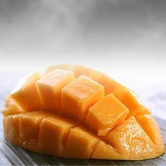 Alphonso (Happus) Mango