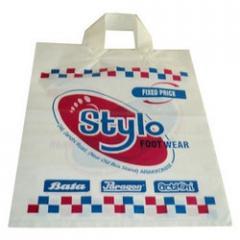 Softloop Bags
