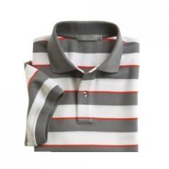 Stripe T- Shirt