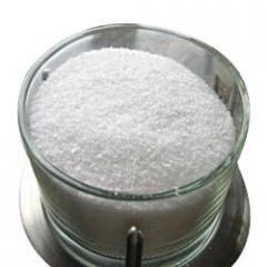 Industrial Chemicals, Subh-SS (Substitute of Soda