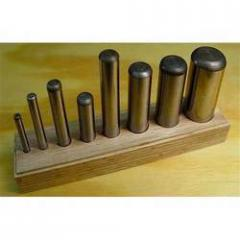 Cylindrical Dowel Pins