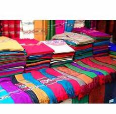 Textile & Apparel