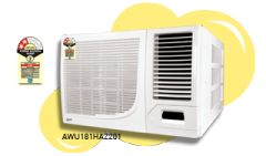 Azure Air Conditioners
