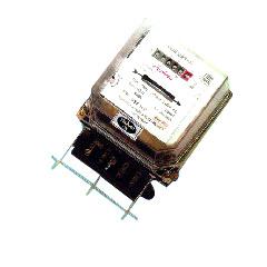 Static Energy Meters