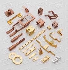 Sheet Metal Parts  Sheet Metal Parts