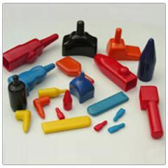 PVC Dip Coating Plastisol