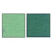 Pigment Paste Olive Green FB