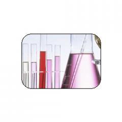 Pre-Treatment Chemicals
